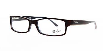Ray Ban Glasses RX5114 5973 54