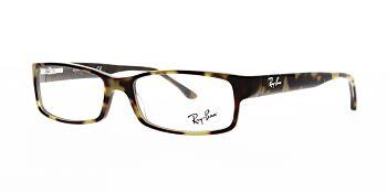 Ray Ban Glasses RX5114 5975 54