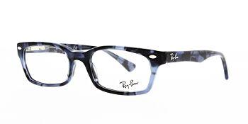 Ray Ban Glasses RX5150 5946 52