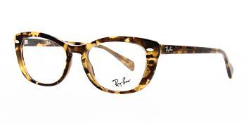 Ray Ban Glasses RX5366 5947 52