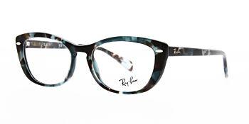 Ray Ban Glasses RX5366 5949 52