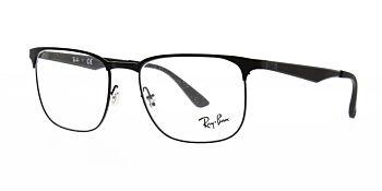 Ray Ban Glasses RX6363 2904 54