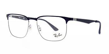Ray Ban Glasses RX6363 2947 54