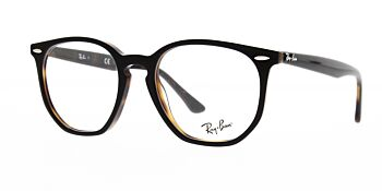 Ray Ban Glasses RX7151 5909 52