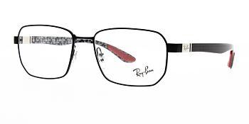 Ray Ban Glasses RX8419 2509 54