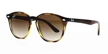Ray Ban Junior Sunglasses RJ9070S 152 13 46
