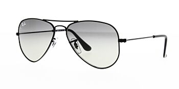 Ray Ban Junior Sunglasses RJ9506S 22 11 52