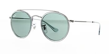 Ray Ban Junior Sunglasses RJ9647S 200 82 46
