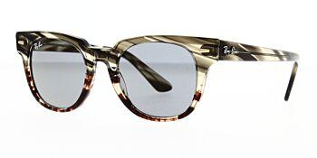 Ray Ban Sunglasses RB2168 1254Y5 50