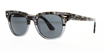 Ray Ban Sunglasses RB2168 1286R5 50