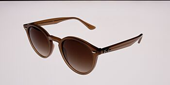 Ray Ban Sunglasses RB2180 616613 49