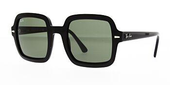 Ray Ban Sunglasses RB2188 901 31 53