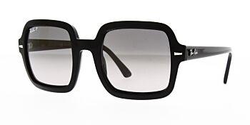 Ray Ban Sunglasses RB2188 901 M3 Polarised 53