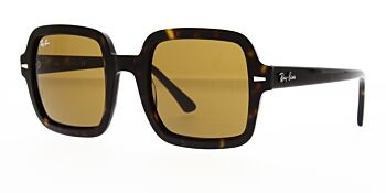 Ray Ban Sunglasses RB2188 902 33 53