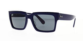 Ray Ban Sunglasses RB2191 1321R5 54