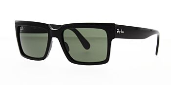 Ray Ban Sunglasses RB2191 901 31 54