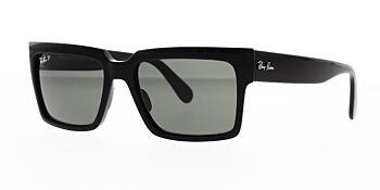 Ray Ban Sunglasses RB2191 901 58 Polarised 54