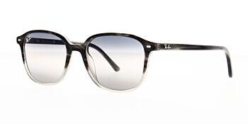 Ray Ban Sunglasses RB2193 1326GE 53