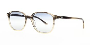 Ray Ban Sunglasses RB2193 1327GF 51