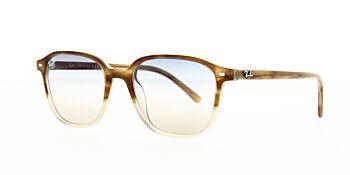 Ray Ban Sunglasses RB2193 1328GD 51