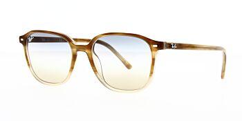 Ray Ban Sunglasses RB2193 1328GD 53