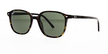 Ray Ban Sunglasses RB2193 902 31 53
