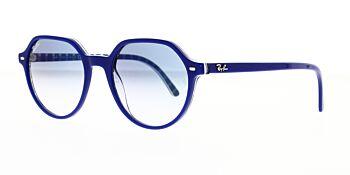 Ray Ban Sunglasses RB2195 13193F 51