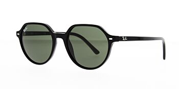 Ray Ban Sunglasses RB2195 901 31 51