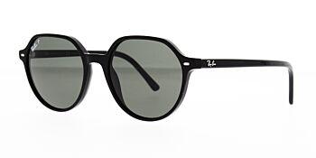 Ray Ban Sunglasses RB2195 901 58 Polarised 53