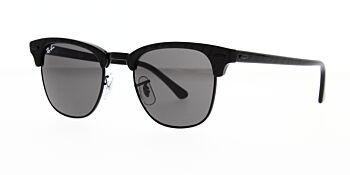 Ray Ban Sunglasses RB3016 1305B1 49