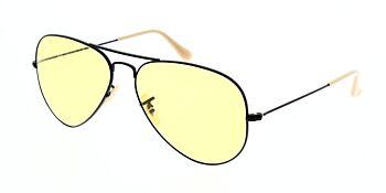 Ray Ban Sunglasses Aviator Large Metal RB3025 90664A 58