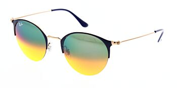 Ray Ban Sunglasses RB3578 9036A8 50