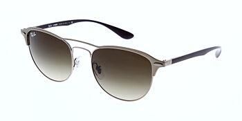 Ray Ban Sunglasses RB3596 909213 54