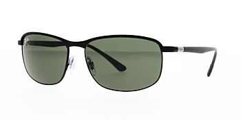 Ray Ban Sunglasses RB3671 186 31 60