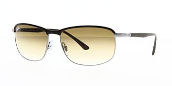 Ray Ban Sunglasses RB3671 920351 60