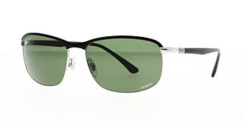 Ray Ban Sunglasses RB3671CH 9144P1 Polarised 60