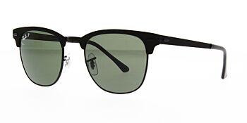 Ray Ban Sunglasses RB3716 186 58 Polarised 51