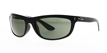 Ray Ban Sunglasses Balorama RB4089 601 31 62