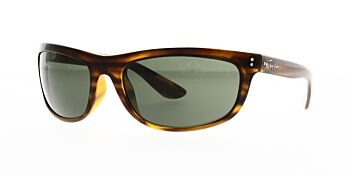 Ray Ban Sunglasses Balorama RB4089 820 31 62