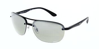 Ray Ban Sunglasses RB4275CH 601S5J Polarised 63