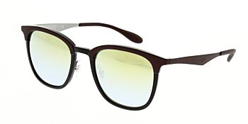 Ray Ban Sunglasses RB4278 6285A7 51