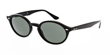 Ray Ban Sunglasses RB4315 601 71 51