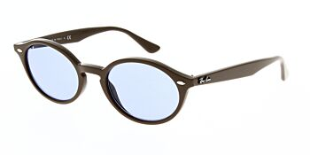 Ray Ban Sunglasses RB4315 638180 51