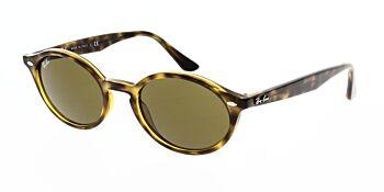 Ray Ban Sunglasses RB4315 710 73 51