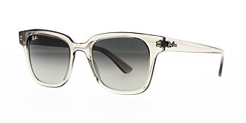 Ray Ban Sunglasses RB4323 644971 51