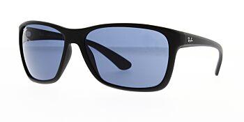 Ray Ban Sunglasses RB4331 601S80 61