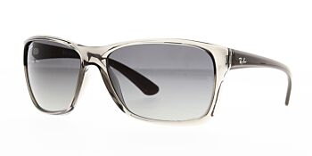 Ray Ban Sunglasses RB4331 647911 61