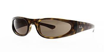 Ray Ban Sunglasses RB4332 710 73 57