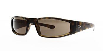 Ray Ban Sunglasses RB4335 710 73 58