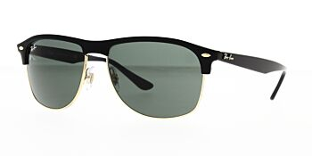 Ray Ban Sunglasses RB4342 601 71 59